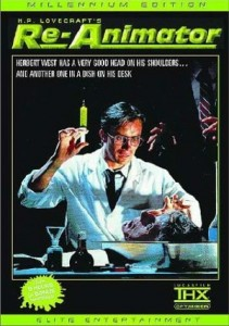 reanimator-movie-poster-small