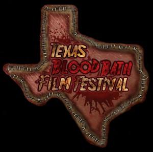 Texas Blood Bath Fest